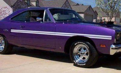 roadrunner-435