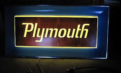 plymouth-