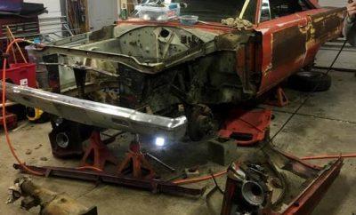 car-restoration-