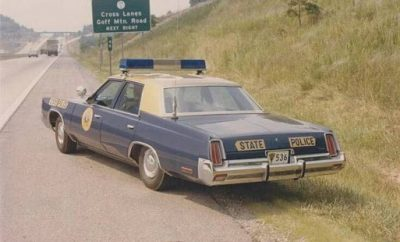 policecars-