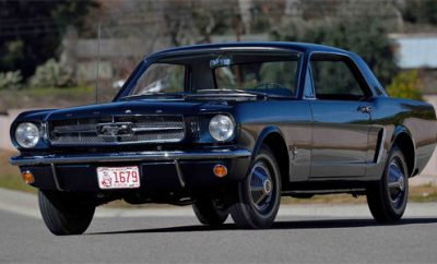 Ford-Mustang-Number-00002