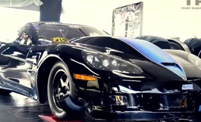 Turbo-Corvette-ZR1