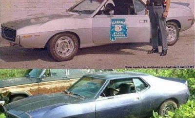 1971-AMC-Javelin