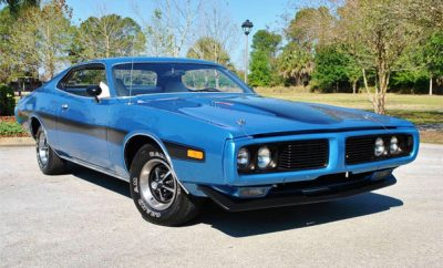 1973-Dodge-Charger-440