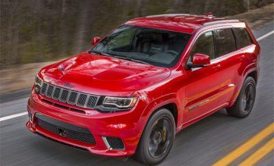 Jeep-Trackhawk-