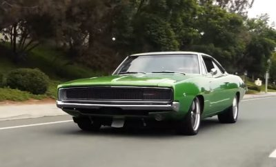 1968-Dodge-Charger-