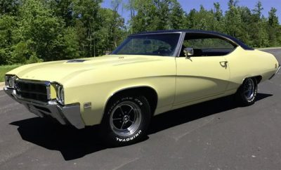 1969-Buick-GS400
