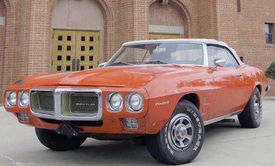 1969-Pontiac-Firebird