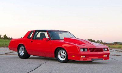 1983-Chevy-Monte-Carlo