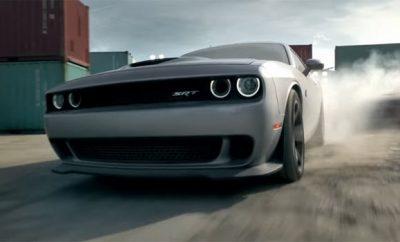 Dodge-New-Ad-