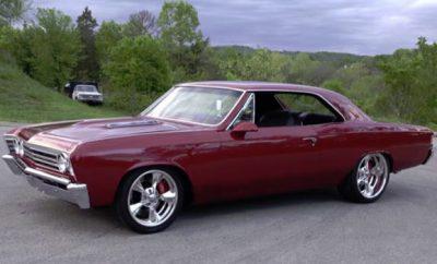 1967-Chevrolet-Chevelle