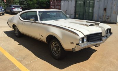 1969-Hurst-Oldsmobile-442