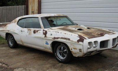 1970-Pontiac-GTO