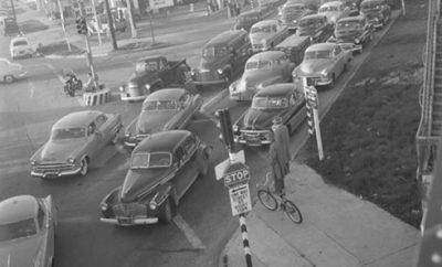 carspotting-