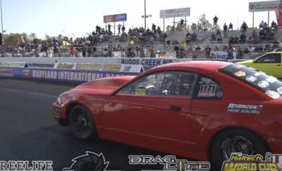 Radial-Tire