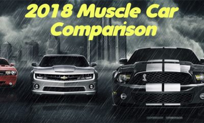musclecars-