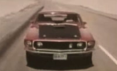 1969-Muscle-