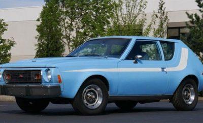 1975-AMC-Gremlin