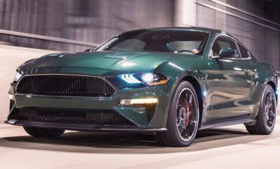2019-Bullitt-Mustang