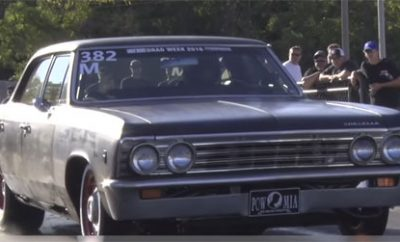 Chevy-Malibu