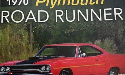 roadrunner-fdgf2