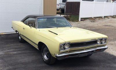 1968-Plymouth-GTX-