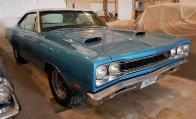 Muscle-Carauction-