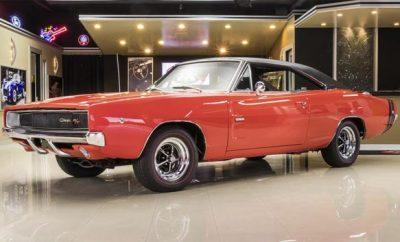 1968-Dodge-Charge