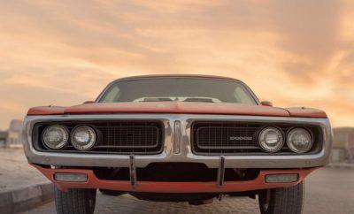 musclecar-356