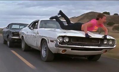 deathproofcar